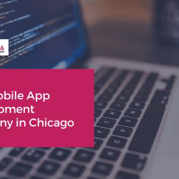Best Mobile App Development Company in Chicago