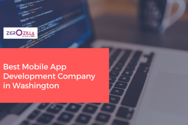 Best Mobile App Development