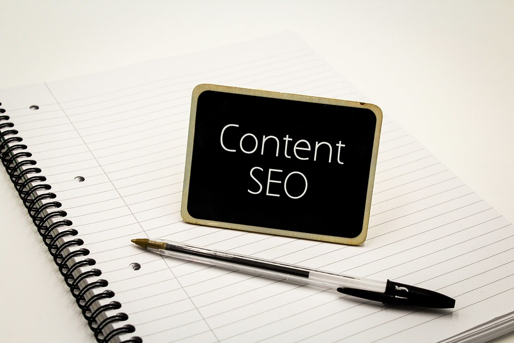 Top Tips to Choose The Best SEO Services
