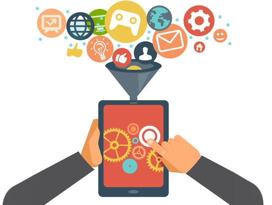 Why startup need digital marketing