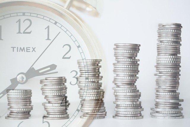 Best Return on Investment (ROI)