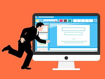 Website Development companies