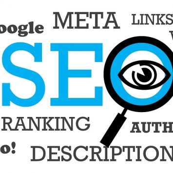 Tips for Choosing the Best Digital Marketing Agency for SEO Services