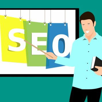 SEO is The Best Digital Marketing Option, Why?