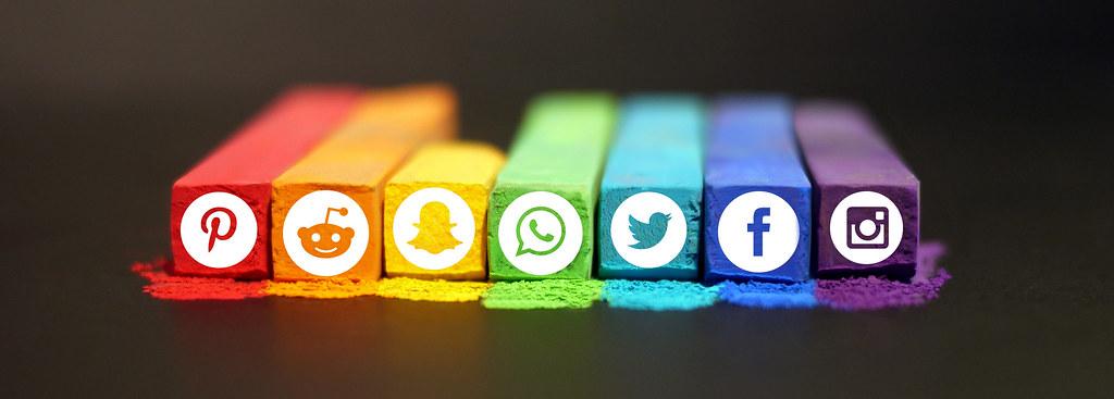 Using social media during crisis
